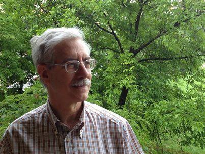 Alfredo Betocchi