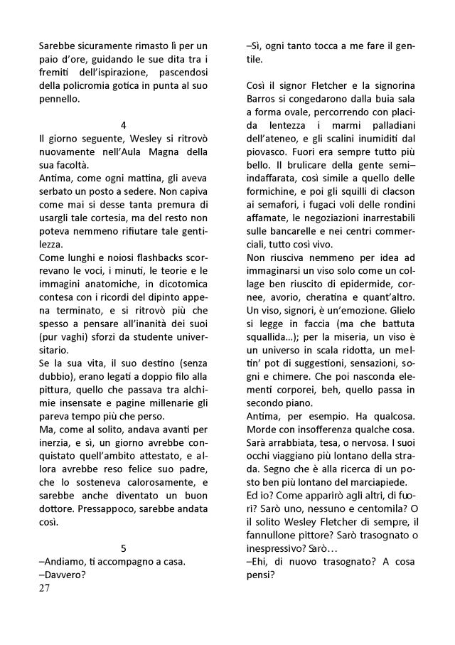 Espressione Libri n. 1 pag 27